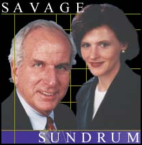 Savage & Sundrum